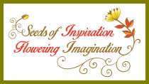 Prairie Horizons 2015 Conference logo