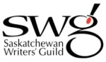 Saskatchewan Writers Guild